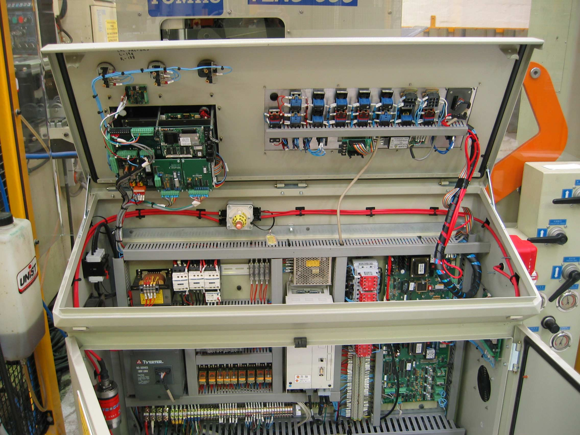 микрокапсулированными автономными установками пожаротушения